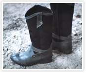 wranglershoes-boots