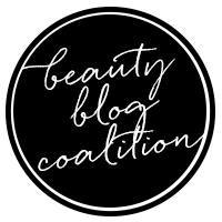 beautyblogcoalition