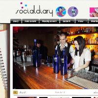 socialdiary-SB10Bday