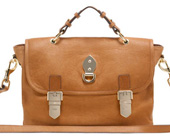 Mulberry Tillie, the next IT bag after the Alexa?