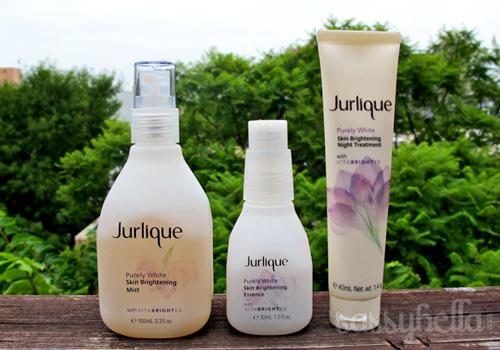 jurlique-skinbrightening