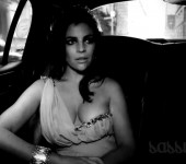 Julia Restoin Roitfeld in Crush