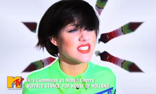 houseofholland-eliza-neneh