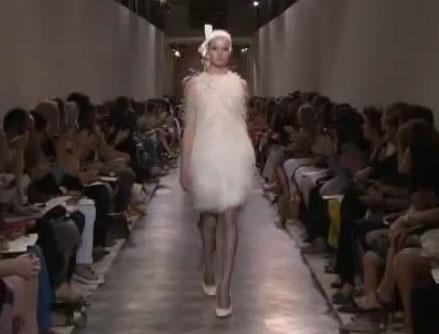 GiambattistaValli-couture-aw-2011