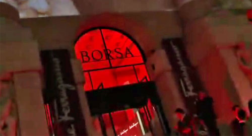 ipo-Ferragamo-borsa