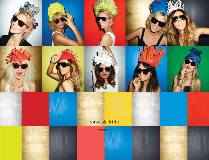 sass&bide-eyewear-lookbook-01