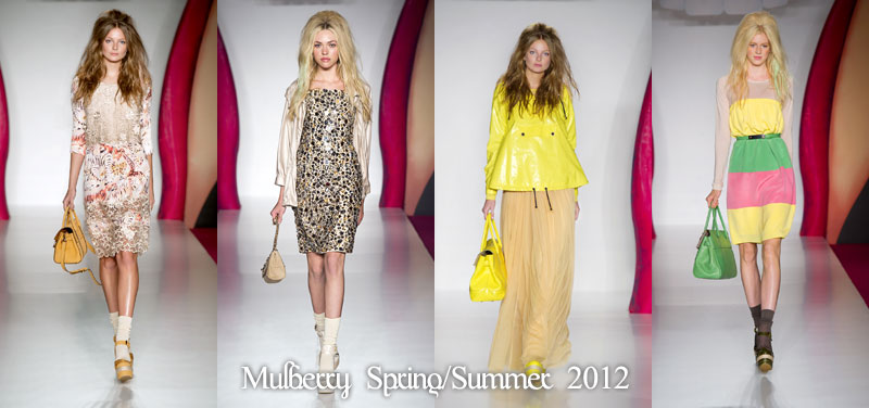 mulberry-ss12