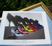 louboutin-book-03