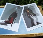 louboutin-book-06