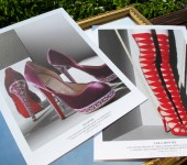 louboutin-book-07