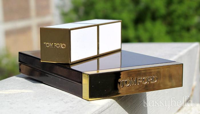 tomford-brown-01