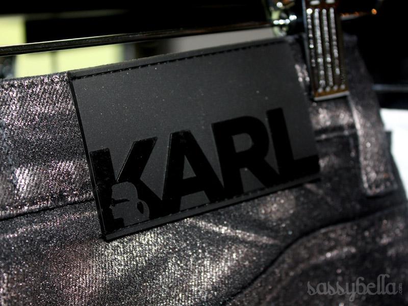 NAP-Karl_4
