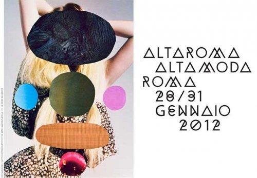 alta-roma-2012
