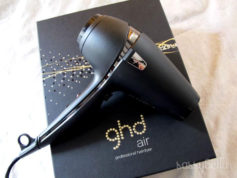 ghd-air-03