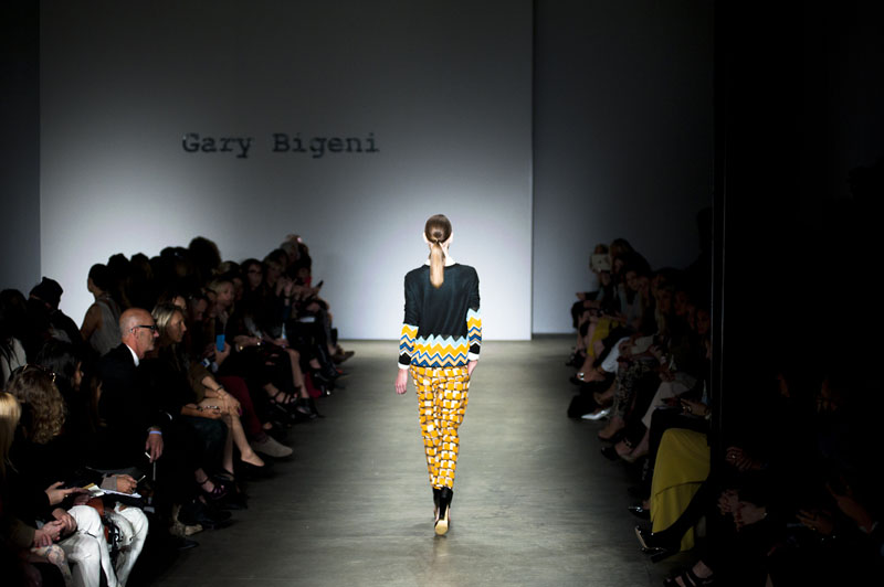 GaryBigeni_25