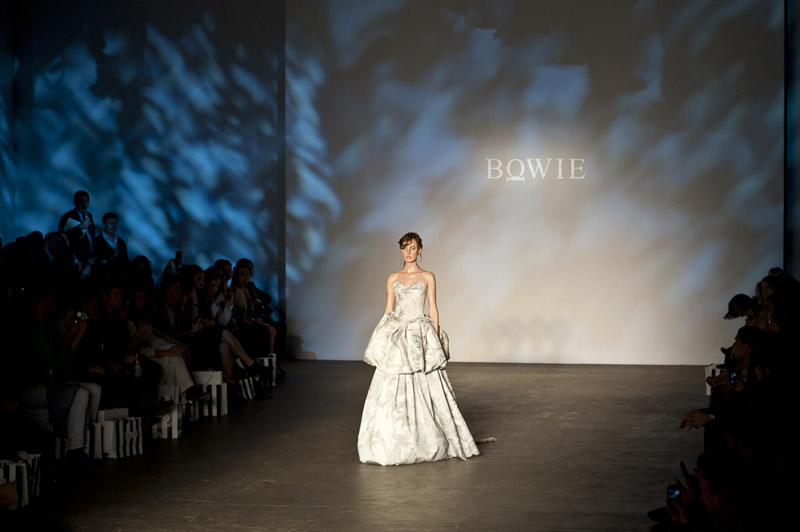 Bowie_MBFWA_01