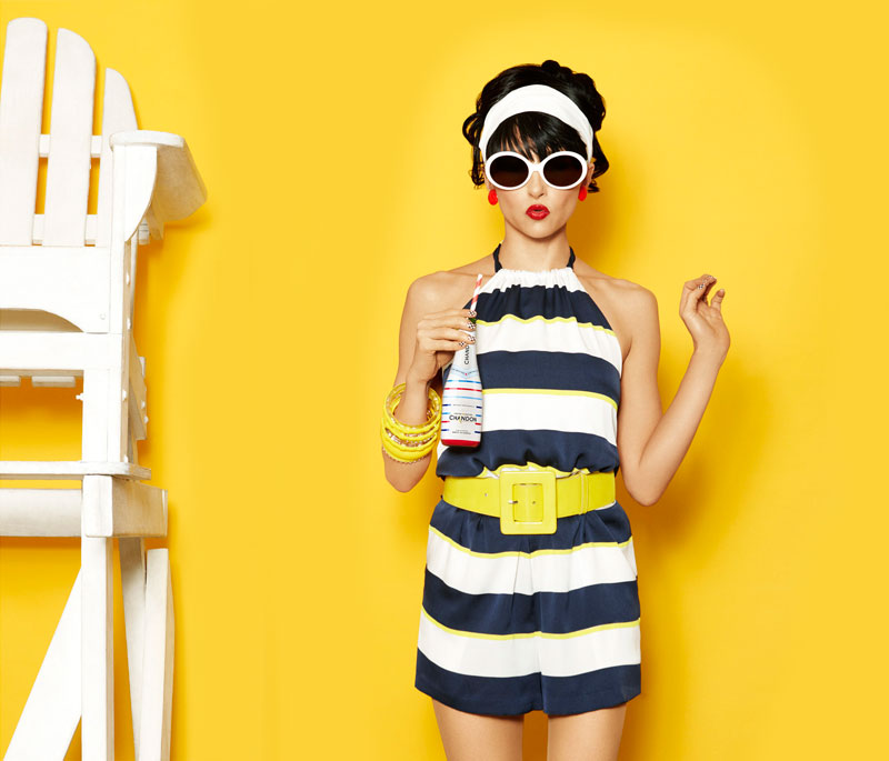 Stacey-Bendet-with-Bottle