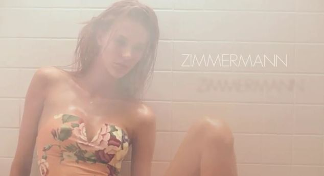 zimmermann-resort2012