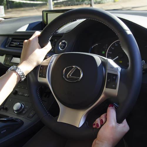 Lexus_03