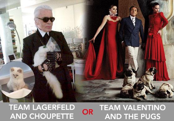 lagerfeld-valentino-choupette-pug