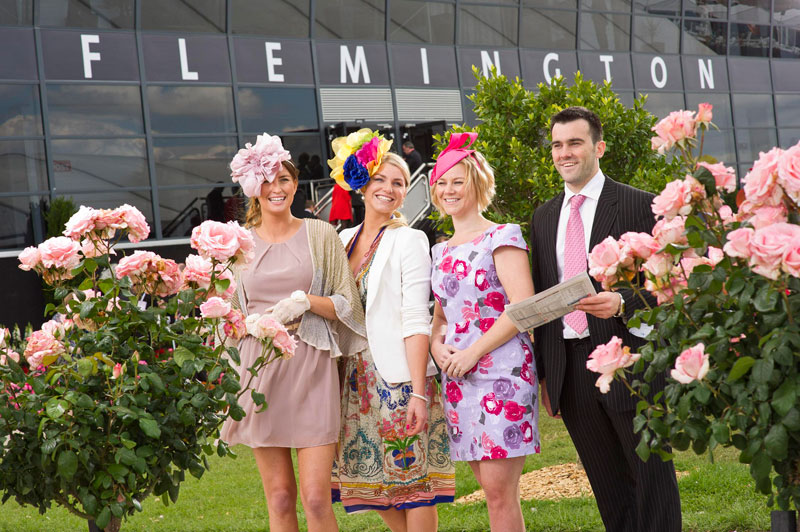 FOTF_Racegoers-at-Flemington