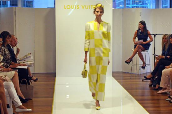 LouisVuitton-SS13-SydneyMaison-01