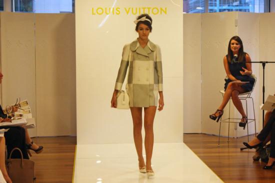 LouisVuitton-SS13-SydneyMaison-03