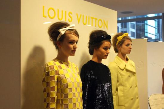 LouisVuitton-SS13-SydneyMaison-08