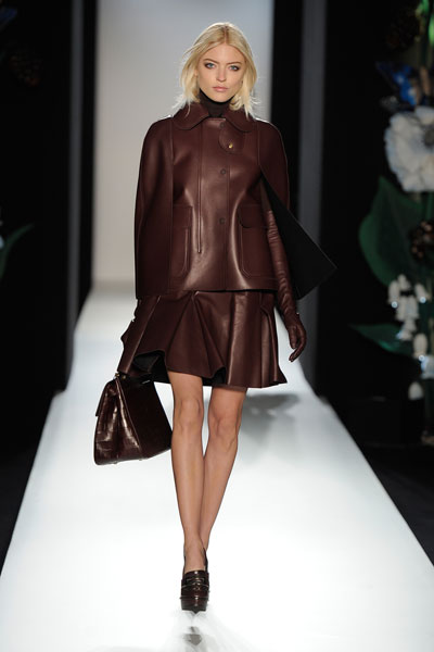 Mulberry-LFW-AW2013-02
