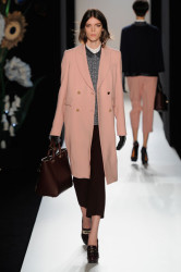 Mulberry-LFW-AW2013-11