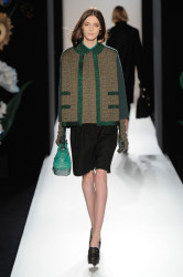 Mulberry-LFW-AW2013-14