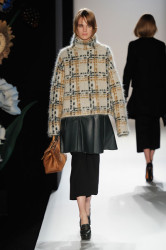 Mulberry-LFW-AW2013-20