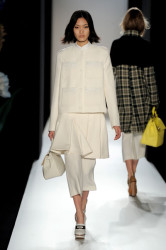 Mulberry-LFW-AW2013-22