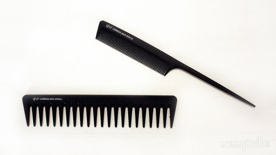 brushes_combs