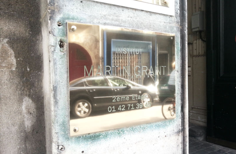 martin-grant-studio