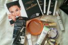 WIN a L'Oreal Paris beauty pack every day of LMFF 2013!