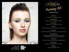 LMFF-Runway03-Face-Chart