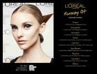 LMFF-Runway04-Face-Chart