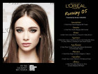 LMFF-Runway05-Face-Chart