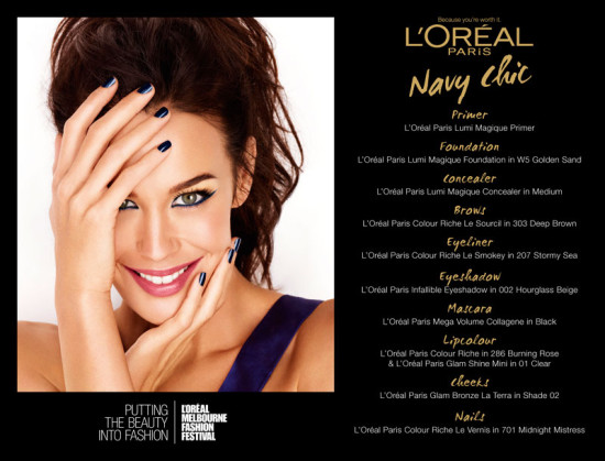 Megan-Gale-LMFF-Face-Chart---Navy-Chic