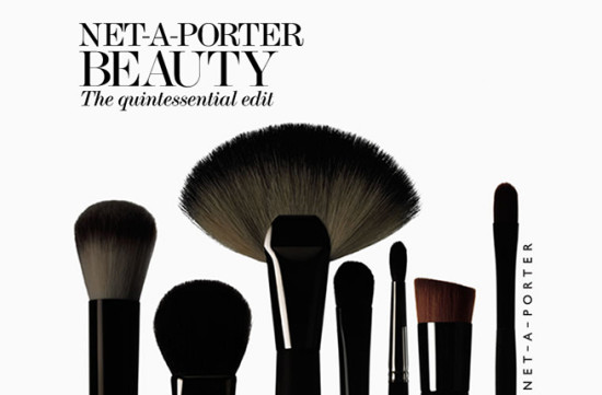 Net-A-Porter-Launches-Beauty