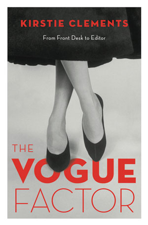 Vogue_Factor_Cover