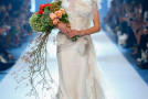 LMFF 2013: Red Carpet Runway, the Bridal edition