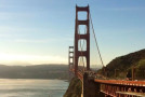 Shopping in San Francisco: Where you can find the best hidden treasures