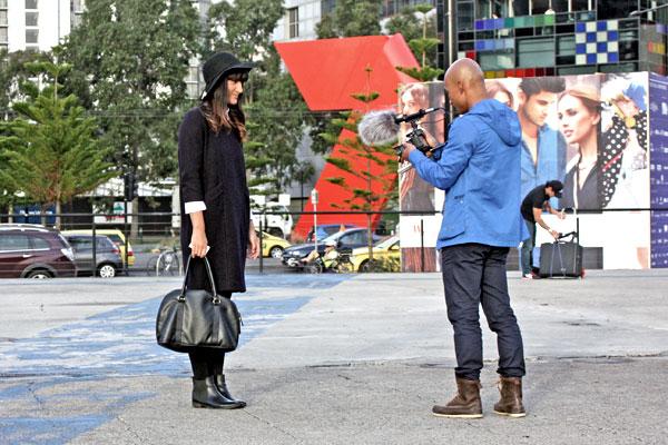 Street-Style-Photogs-03