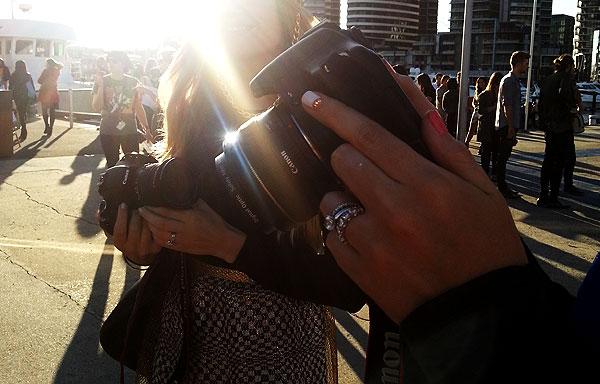 Street-Style-Photogs