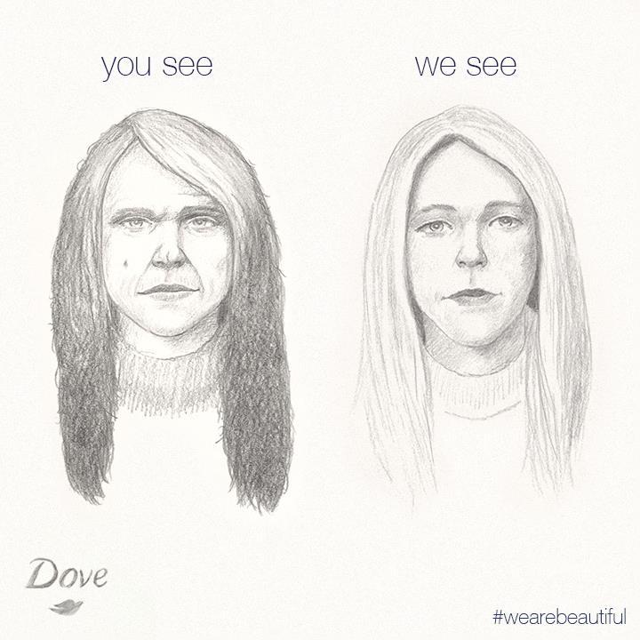dove-realbeauty-see