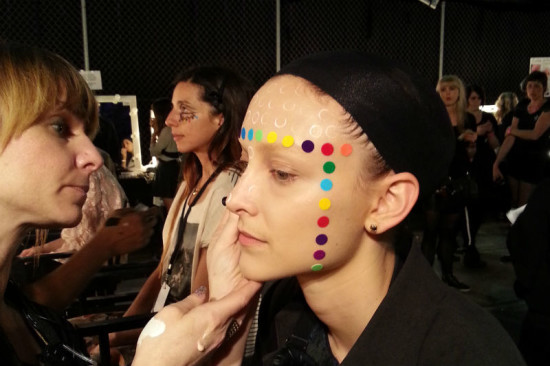 rwb-mbfwa-backstage-11