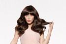 Zooey Deschanel announced as an Australian ambassador for Pantene
