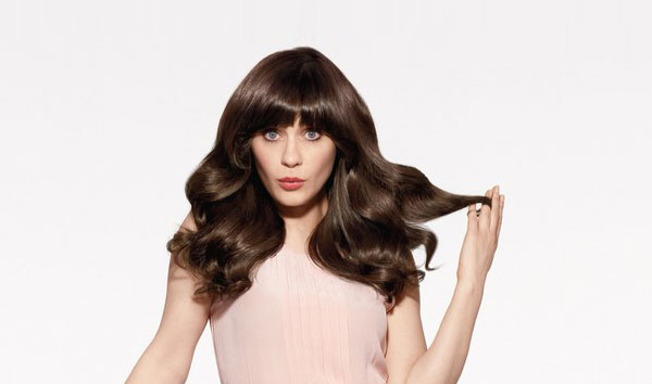 zooey-deschanel-pantene_small